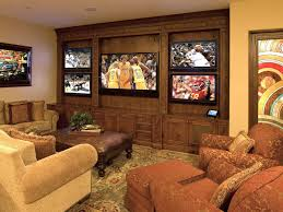 extraordinary built in wall units for living rooms living room