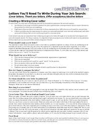 download what is a cover letter and how to write one