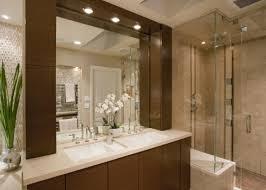bathroom images of remodeled bathrooms bathroom gallery singular