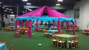 cheap tent rentals cheap wedding rentals