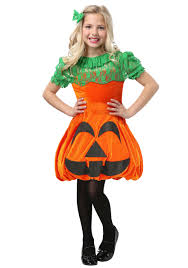 pumpkin costume pretty pumpkin costume for