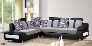 sofa set factors to consider when buying new sofa sets pickndecor