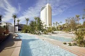 Morongo Casino Buffet Menu by Morongo Casino Resort Spa Cabazon Resorts From 199 Kayak