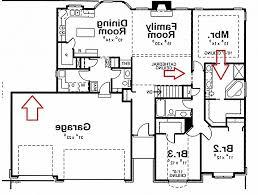 2 bedroom house plans pdf house plan elegant semi detached house plans pdf semi detached