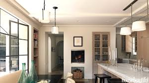 kitchen ceiling lights ideas lightings and lamps ideas