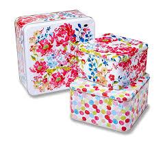 Home Design Software Uk Mac Flip Fashion Designer Lucille Clerc Amazon Com Books Idolza