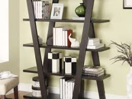 Interesting Bookshelves by Top Cool Bookshelves Inspiration On Home Design Ideas With High