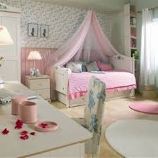Awesome Bedrooms For Girls by Toddler Bedroom Decorating Ideas Toddler Room For Girls On