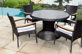 Small Patio Table And Chairs Beautiful Design Small Patio Table Good Looking Small Patio