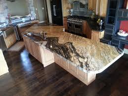 Supreme Laminate Flooring Supreme Gold Granite For The Kitchen Pinterest Granite And
