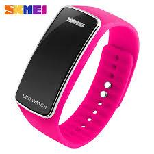 bracelet digital watches images Bracelet digital watches sports wristwatch jpg