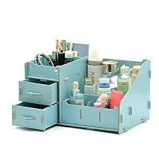 organiseur bureau creative organiseur de bureau 2 tiroirs pour enfant organiseur