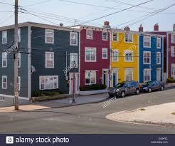 100 row houses row house designs row amazing house plans
