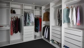 wardrobe wardrobes flat pack flat pack wardrobes bunnings
