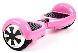 lexus hoverboard usa today pink hoverboard think pink pinterest pink pink pink pink