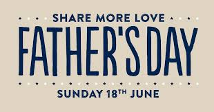 father u0027s day gifts and ideas asda