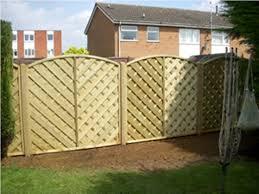 decorative garden fencing panels and tips u2014 jbeedesigns outdoor