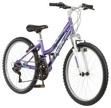 Wildfire Designs Bicycles by Pacific Evolution 24 Inch U0027s Mountain Bike