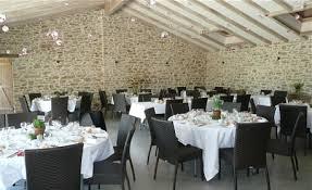 location salle de mariage location de salle nantes pour reception reunion ou mariage
