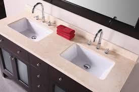 undermount bathroom sink medium size of bowl sink bathroom