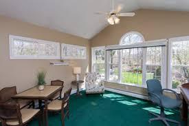 sound homes llc news connecticut u0027s best home remodeling u0026 home