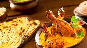 Cheap Lunch Buffet by 10 Best Buffet Restaurants In Bangalore Ndtv Food