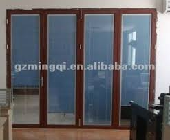 Magnetic Blinds For French Doors Aluminium French Doors With Blinds Inside Buy Doors With Blinds