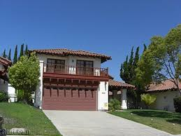 3 bedroom duplex for rent stunning brilliant 3 bedroom house for rent san diego houses for
