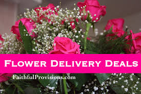 flower deals day flower delivery s day flowers delivery by
