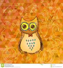 cute owl halloween backgrounds cute owl fondos de pantallas cute