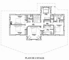 plan de chambre avec dressing et salle de bain plan chambre dressing best favori plan chambre avec salle de bain