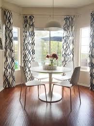 docksta table lindsey brooke design diy summer ikea hack