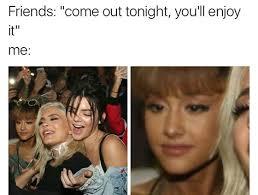 Ariana Grande Meme - ariana grande kanye west saint pablo tour memes