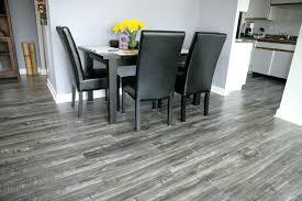 Laminate Flooring Denver Laminate Flooring Denver Cheap Best Repair Energiansaasto Info