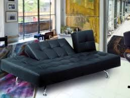 Sofa Outlet Store Italydesign Outlet Store Modern Italian Furniture In Stock Now