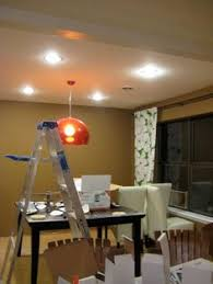 kitchen can light layout dining room recessed lighting with fine dining room recessed