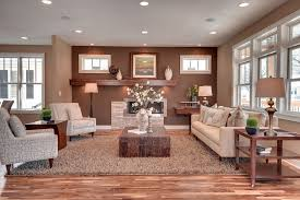 Colorful Living Room Rugs Media Room Paint Colors Home Theater Traditional With Beige Bean