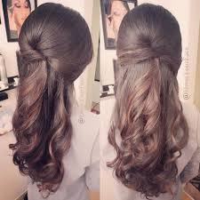 romeo and juliet hairstyles 27 best romeo and juliet hairstyles images on pinterest casual