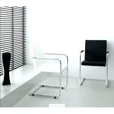 bureau et blanc bureau noir et blanc goggle desk bureau noir et blanc acpurac bureau