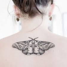 tattoos org butterfly artist uls metzger rock n ink