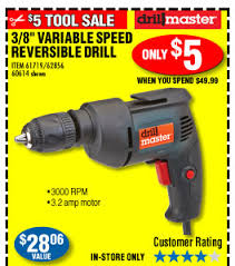 harbor freight 69 99 value for only 5 milled