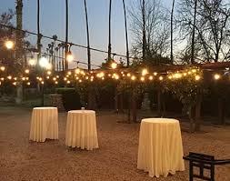 riverside weddings citrus park wedding events riverside wedding venue