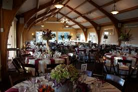 ct wedding venues great neck country club venue waterford ct weddingwire