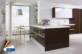 kitchen furniture manufacturers uk for kitchens mk kitchen showroom in milton keynes crown