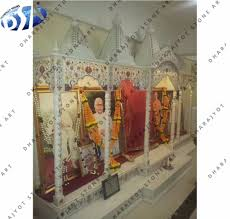 marble mandir design marble mandir design suppliers and