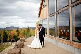 Wedding Venues In Illinois Maine Wedding Venue October Wedding Photos