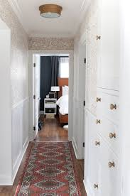 Bedrooms And Hallways by A Pretty Hallway U0026 A Runner Giveaway Room For Tuesday