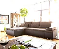 Wohnzimmer M El Marken Wohnzimmer Ideen Mit Brauner Couch Für Ein Angesagtes Interieur