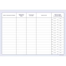 bureau registre des entreprises bureau registre des entreprises 28 images registre national