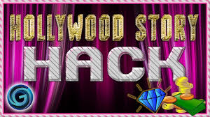 home design story hack tool no survey hollywood story hack cheats by gamebag org get free cash and